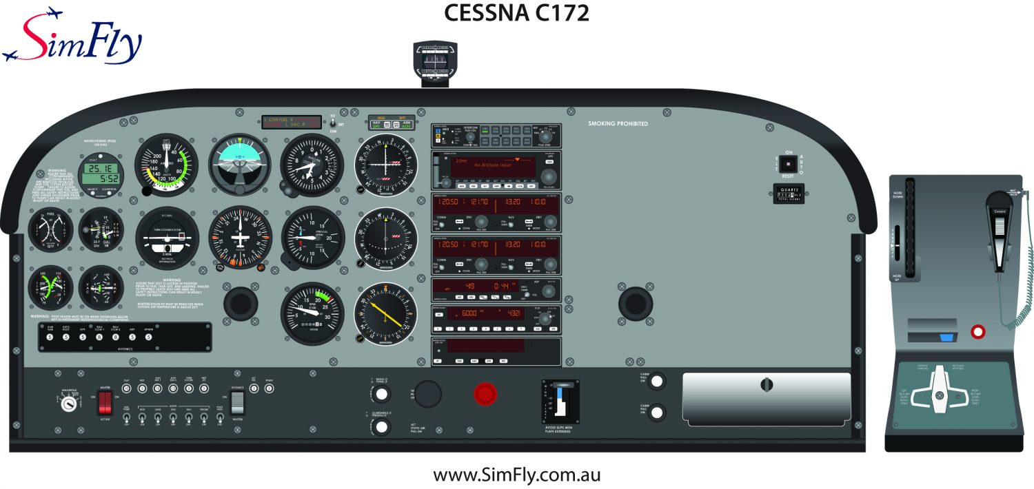 cessna 172 wiring diagram cessna 172 panel diagram wiring