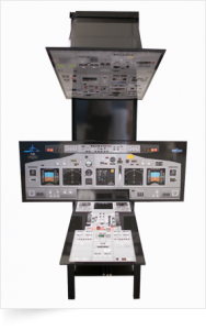 Static Procedures Trainer