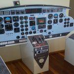 Cockpit Procedures Trainer