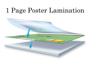 Poster-Lamination-1-Page